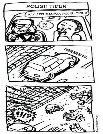 komik-lucu-4